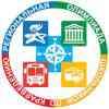 Начался прием заявок на участие во II региональной олимпиаде школьников по краеведению «Тамбовский край: известный и неизвестный»