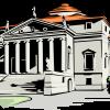 Стартовали Всероссийские конкурсы для музейных организаций